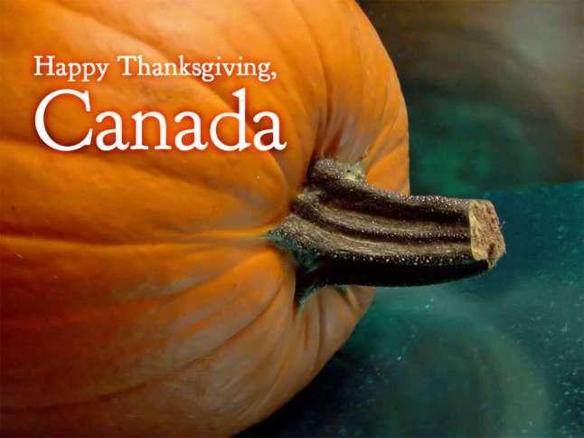 Happy-Thanksgiving-Canada-canada-16182931-1024-768